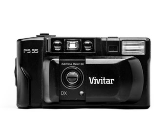 Camera Digital Downloads