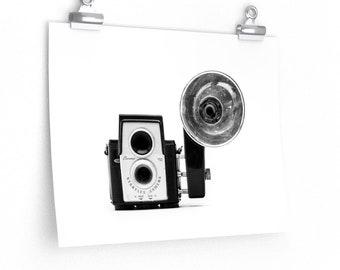 Cameras Prints
