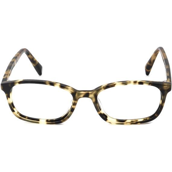 Warby Parker Eyeglasses Ballard-235 Tortoise Rect… - image 2