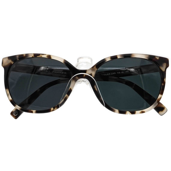 Warby Parker Women's Polarized Sunglasses Raglan … - image 6