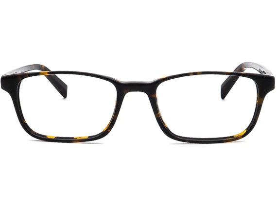 Warby Parker Eyeglasses Wilkie 200 Tortoise Frame… - image 5