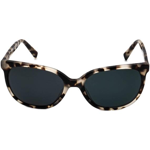 Warby Parker Women's Polarized Sunglasses Raglan … - image 2