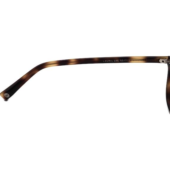 Warby Parker Eyeglasses Laurel 225 Tortoise Squar… - image 8