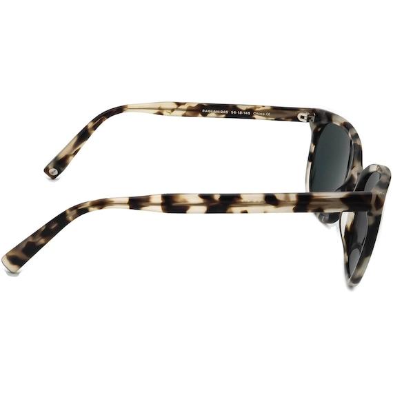 Warby Parker Women's Polarized Sunglasses Raglan … - image 4