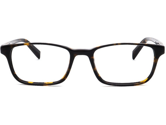 Warby Parker Eyeglasses Wilkie 200 Tortoise Frame… - image 2