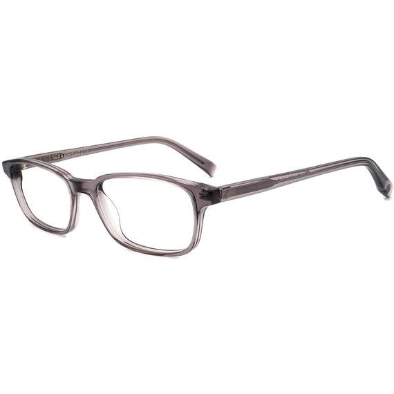 Warby Parker Eyeglasses Mitchell 512 Transparent … - image 3