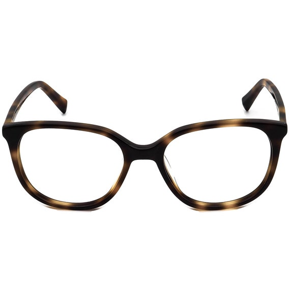 Warby Parker Eyeglasses Laurel 225 Tortoise Squar… - image 2