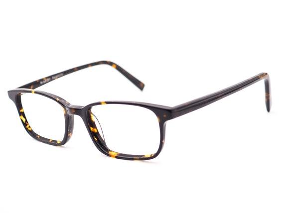 Warby Parker Eyeglasses Wilkie 200 Dark Tortoise … - image 3