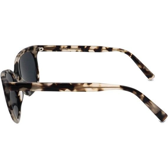 Warby Parker Women's Polarized Sunglasses Raglan … - image 5