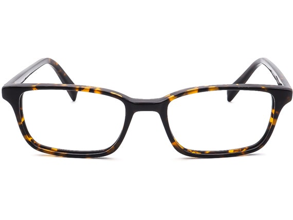 Warby Parker Eyeglasses Wilkie 200 Tortoise Recta… - image 5