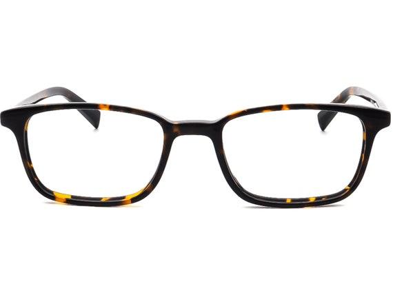 Warby Parker Eyeglasses Oliver 200 Dark Tortoise … - image 5