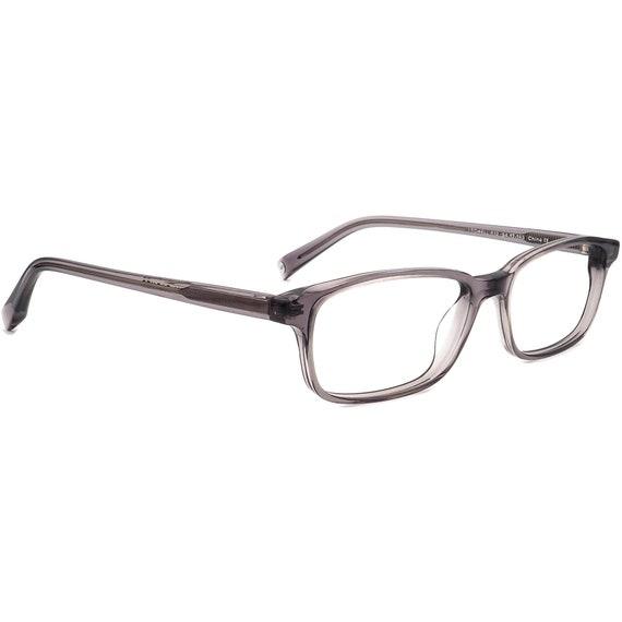 Warby Parker Eyeglasses Mitchell 512 Transparent … - image 1