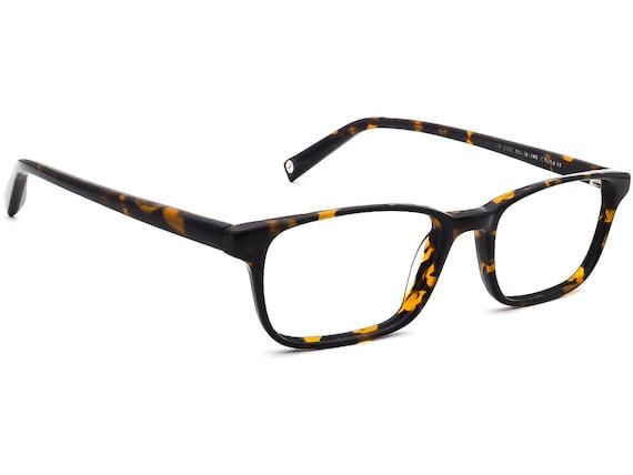 Warby Parker Eyeglasses Wilkie 200 Tortoise Frame… - image 1