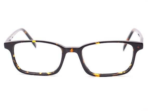 Warby Parker Eyeglasses Wilkie 200 Dark Tortoise … - image 2