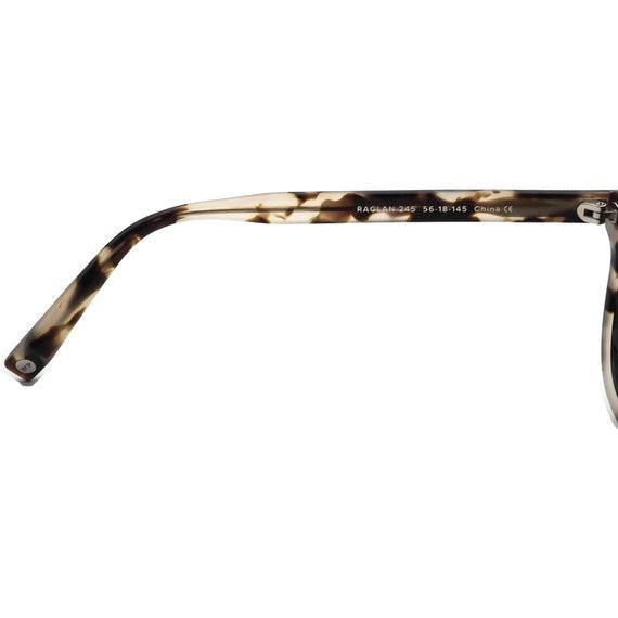 Warby Parker Women's Polarized Sunglasses Raglan … - image 7