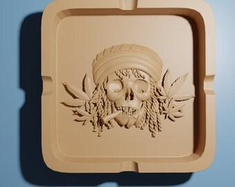 Sven and Olaf Cut3d cnc file Aspire 3D STL Model CNC Router Engraver American movie Artcam Shapeoko X Carving Machine Vcarve
