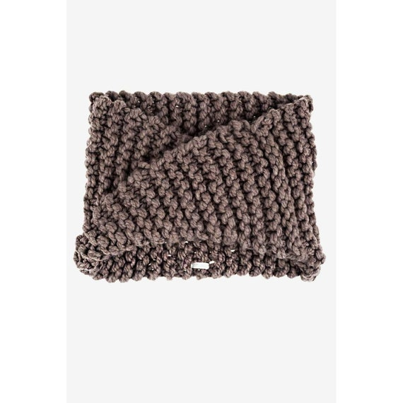 Outlander Claire Cowl Officially Licensed - image 2
