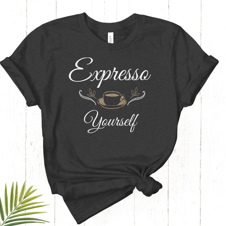 Explore Now! I need coffee /& instant coffee Shirts for Coffee lovers addicts and coffee addiction collection you/'ll love But first coffee
