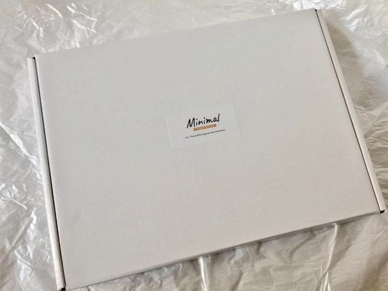 Pro 15 2020 Nighthawks Macbook Air 13 Case Pro 13 Macbook Case Personalized \u2013 Edward Hopper Painting Pro 16 Macbook Cover