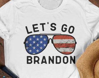 let's go Brandon shirt, lets go Brandon Shirt, let's go Brandon t-shirt