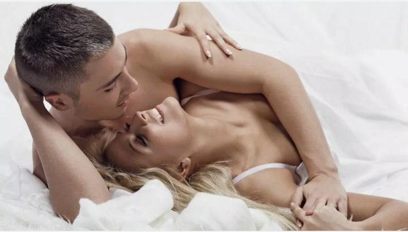 Illuminati Baphomet Infernal Vortex Pendant Sex Control Lust Money Power Fame