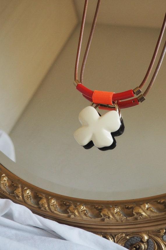 Marni Necklace - image 2