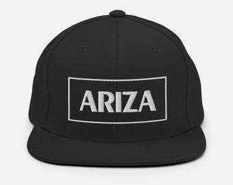 7 Yards Lina Ariza Private List