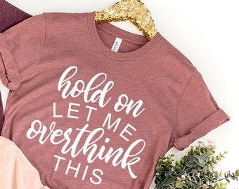 Anti Social Shirt Funny Shirt Sarcasm Shirt Sarcastic Shirt Introverted Shirt Cute Shirts Shirts With Sayings Funny Quotes