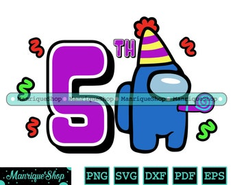 Clipart For Chinese New Year