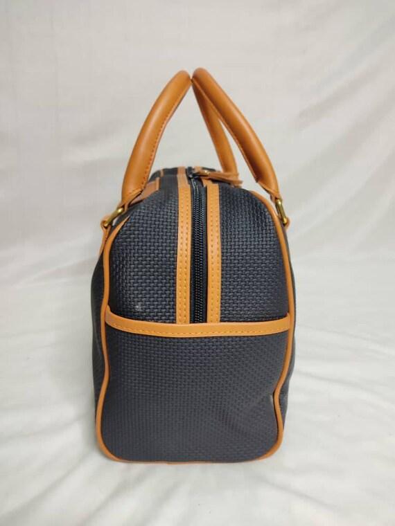 Stunning vintage ysl handbag
