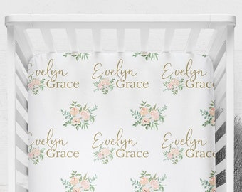 Fitted Crib Sheet Neutral Crib Bedding Mini Crib Sheets Changing Table Cover Nursery Bedding Gold Golden Crib Sheet Babiease Cot Sheet