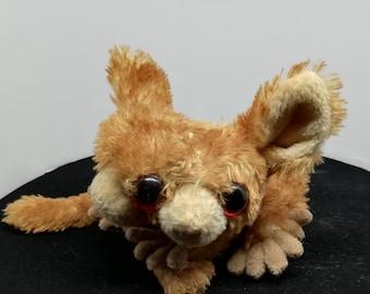Two face lemur- Sturm & Drang- Cryptid Baby