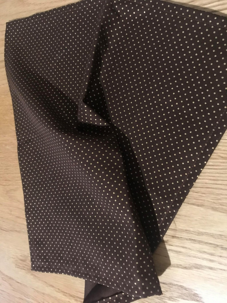 pocket square,zero waste eco friendly men/'s hanky handkerchiefs gentleman/'s handkerchief,custom made,limited edition Trout fishing
