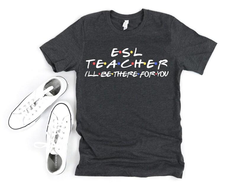 English Teacher Shirt English Teacher Gift Grammar Police Grammar Teacher Shirt Sarcastic Grammar Funny Grammar Shirt Grammar Lover