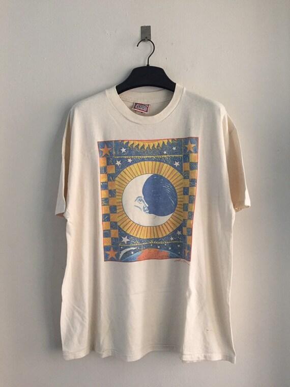 90s Art Tshirt