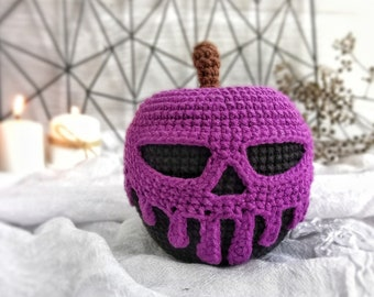 Halloween Shop 2021