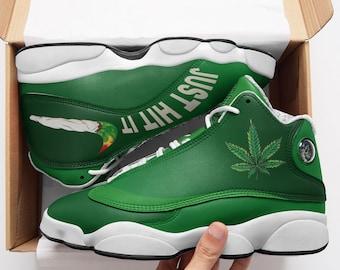 Custom jordan shoes | Etsy