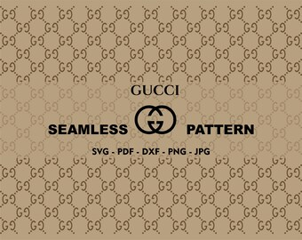27+ Libra Gucci Svg Free Pictures