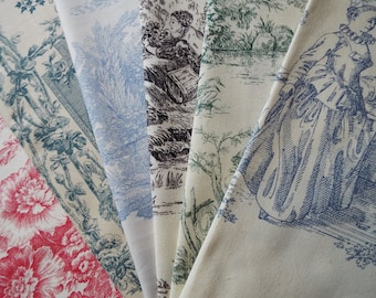 By Yard Scalamandre Titley /& Marr Charlecote Gold Toile Angels UK Country MSRP 128Y