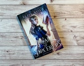 A Trial of Sorcerers (Paperback) - Signed