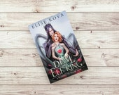 A Deal With the Elf King (Paperback) - Signed/Personalized - BACK ORDER