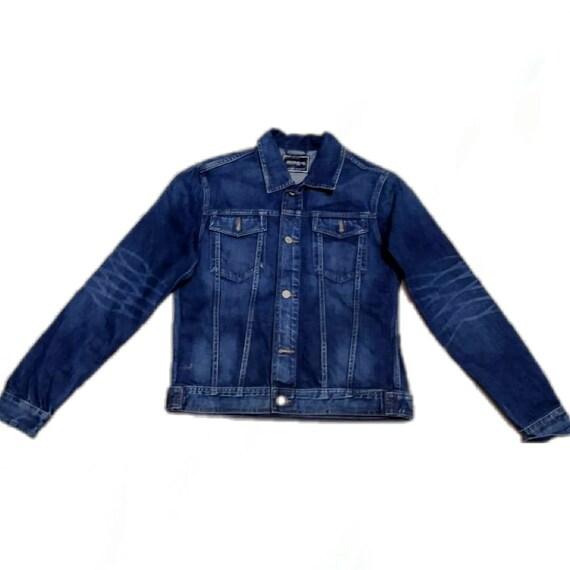 Jack & Jones Jeans Jacket