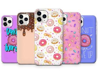 Huawei donut case | Etsy