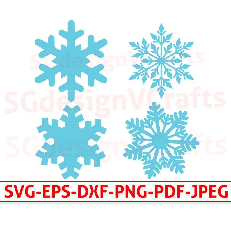 Christmas svg Silhouette Cut File,Snowflake Bundle,Png Winter svg Snowflake Svg,Flake Winter svg Christmas Snowflake svg,Cricut