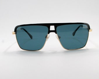 50 Shades Of Sunglasses by Ottika - Polarized Lenses with High Quality Frame.  Model 3337 in 5 Different Color Variants