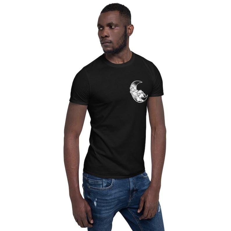 Moonlight Blond T-Shirt