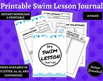 OOP /&VHTF 1 Yard Mendocino Swim Class by Heather Ross for Free Spirit Original Printing