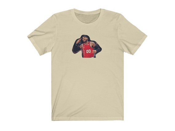 3 to the Dome Tee