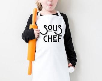 Taste Tester SVG Sous Chef SVG cut files tshirt SVG Potholder Svg Coffee Mug Svg files for Cricut Kitchen towel Svg Sign Svg Svg for apron