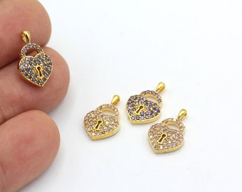 4.52Cts Natural Pink Opal With Cz 925 Sterling Silver Tortoise Earrings  Handmade By Jaipurshopco